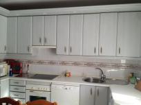 Muebles De Cocina En Madrid. Perfect With Muebles De Cocina En ...