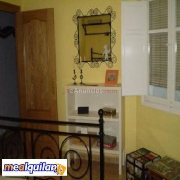 Alquiler piso puente tocinos murcia calle 248795 for Pisos en puente tocinos