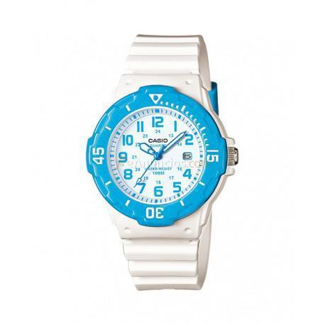 ac1b9d4c4ebb Reloj casio deportivo señora y cadetes (614803) - eAnuncios.com