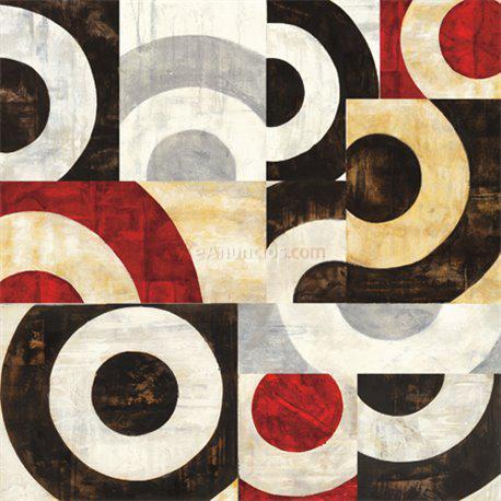 laminas para cuadros abstractos modernos addendum i