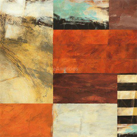 Laminas para cuadros abstractos modernos 763726 for Laminas de cuadros modernos