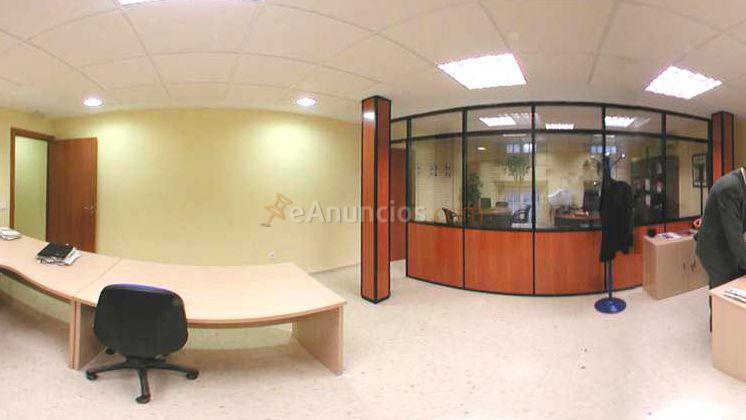 Oficina venta m laga 860877 - Oficinas bankia malaga ...