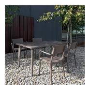 muebles de jardin de segunda mano en sevilla - eanuncios.com - Muebles De Jardin De Segunda Mano