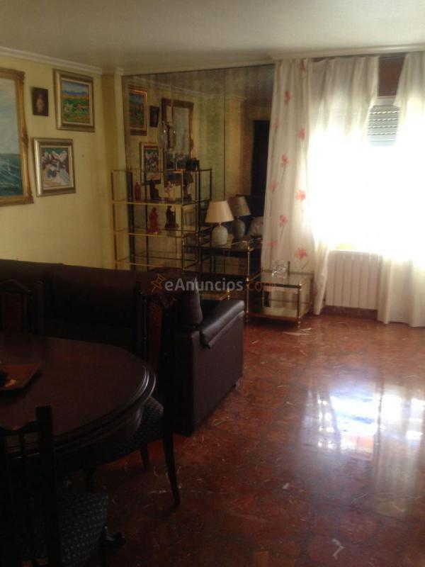 Piso venta ja n 1337311 for Alquiler de pisos en jaen