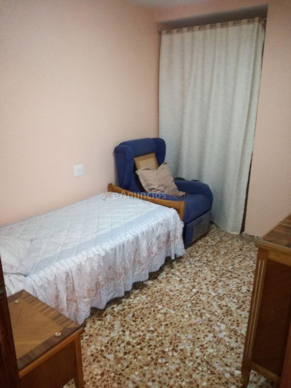 Piso 3 habitaciones en benetusser 1509461 - Pisos en benetusser ...