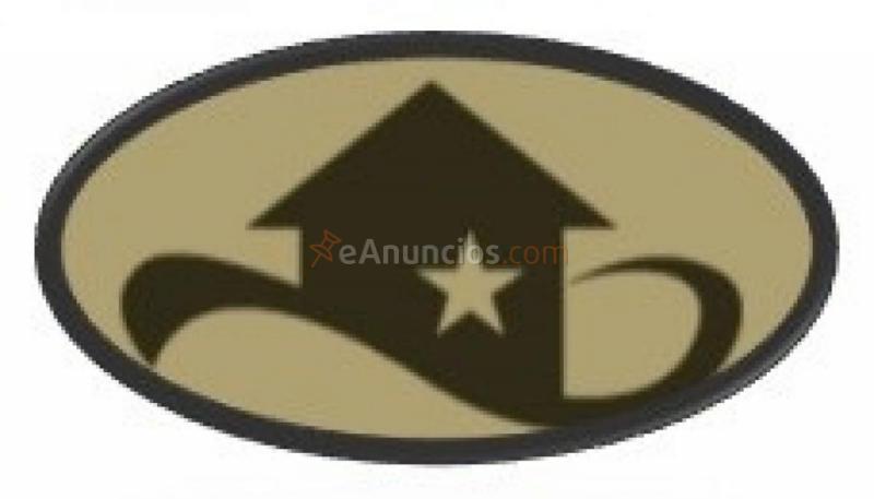Venta de chalet barato pinar de los 1509537 for Www americanhouse com