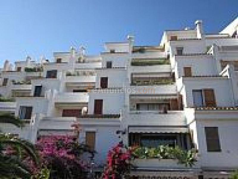Apartamento en altea 1511326 - Venta de apartamentos en altea ...