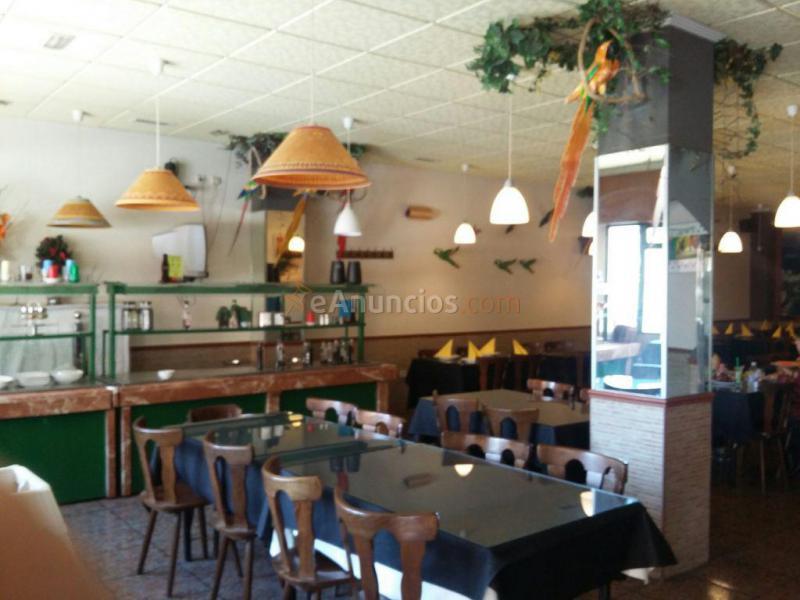 Local restaurante en san vicente del raspeig 1524910 - San vicente de raspeig alicante ...