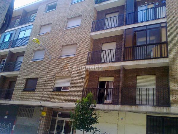 Alquilo piso salamanca 1526268 for Alquiler pisos salamanca