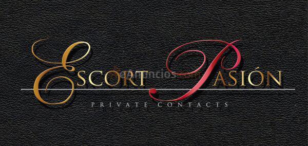 escort señoras servicios sexuales trios