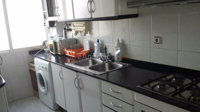 Piso en venta en sabadell buena comunicacion 1545479 - Alquiler de pisos en sabadell baratos ...