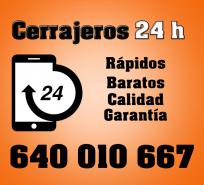 Cerrajeros baratos en castell n 24h 1556102 - Cerrajeros madrid 24h ...