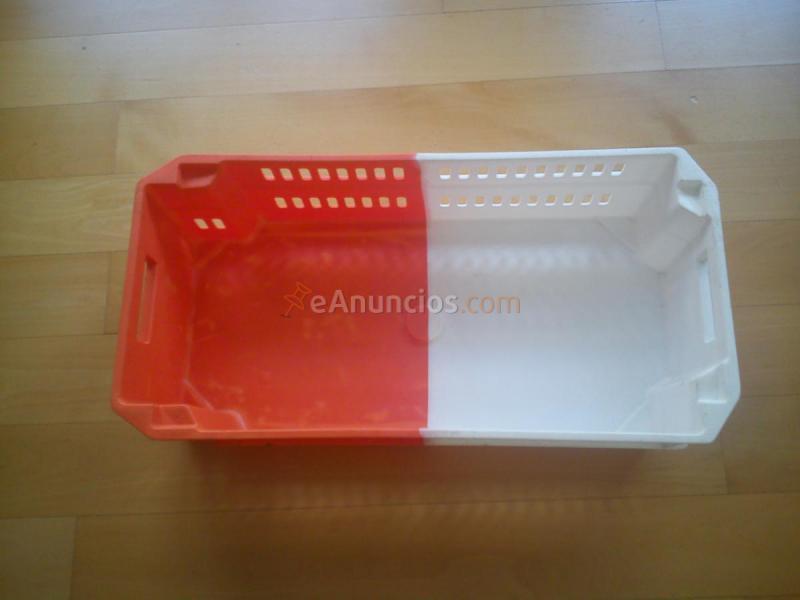 Regalo caja pl stico duro metro pac fico 1556560 for Piscina plastico duro