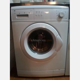Vendo lavadora segunda mano a domicilio 1559001 Lavadoras de segunda mano