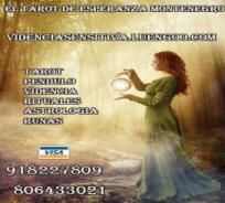 rituales de magia blanca lucia pavesi pdf