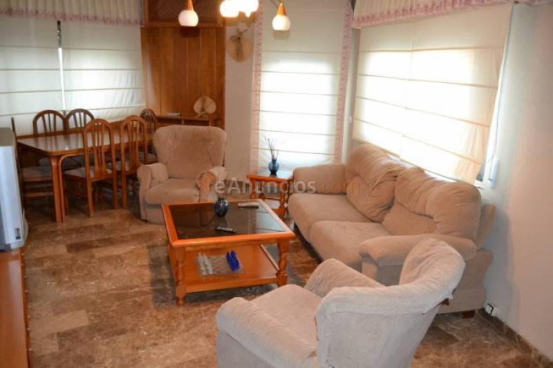 Piso en alquiler en malpartida de plasencia 1580623 for Compartir piso en plasencia