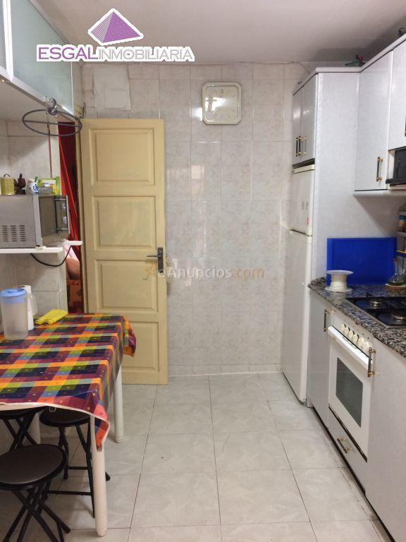 Se vende piso de planta baja en zona avenida 1583741 - Pisos en monzon ...