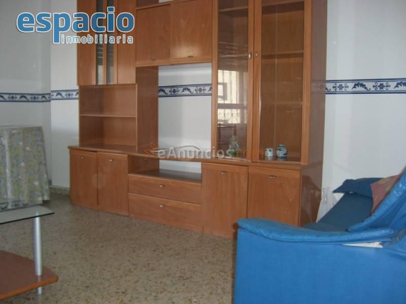 Alquiler piso 4 habitaciones zona alta 1593525 for Pisos alquiler ponferrada