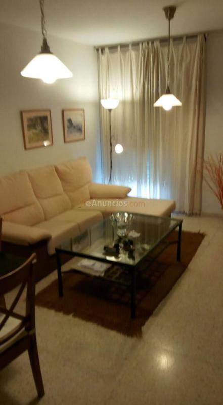 Vendo piso con trastero y garaje 1613980 for Busco piso de compra