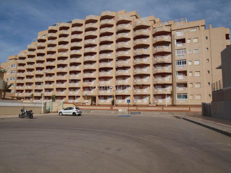 Plaza de garaje a la venta 1627191 - Venta de plazas de garaje ...