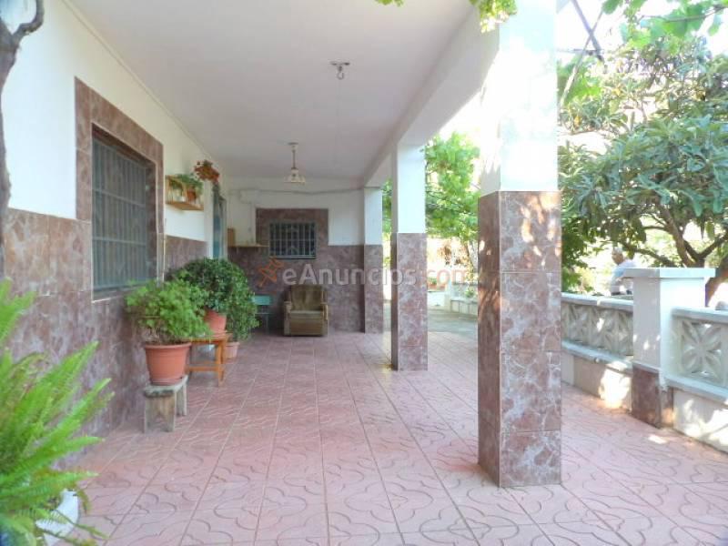 Casa en olesa de montserrat carretera de 1633992 - Casa olesa de montserrat ...