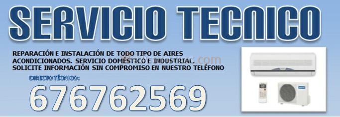 Servicio t cnico roca gava telf 934242687 1636561 for Servicio tecnico roca