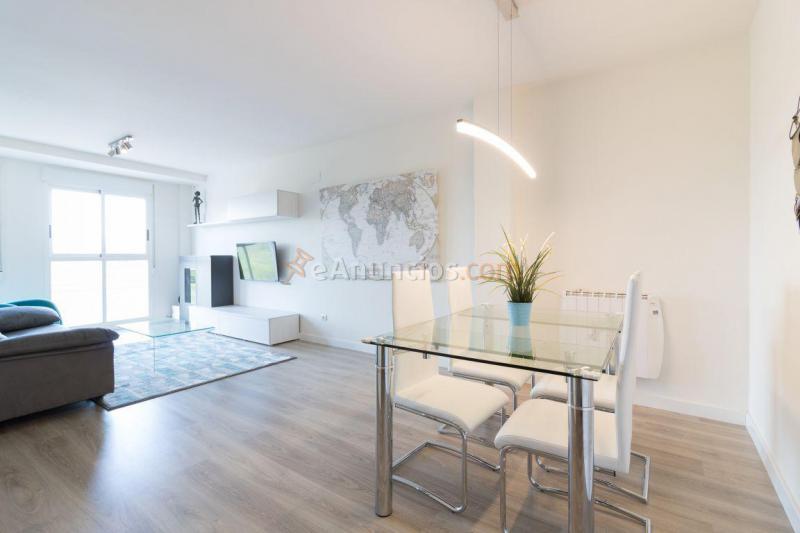 Magn fica casa en la localidad de carlet 1639391 for Clausula suelo en pisos de vpo