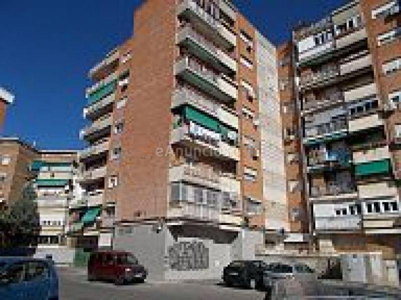 Piso en venta en torrejon de ardoz 1649609 for Pisos en torrejon de ardoz