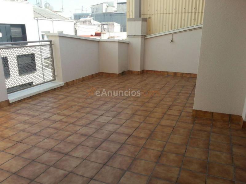 Precioso triplex 1651314 - Venta de pisos en montecarmelo ...