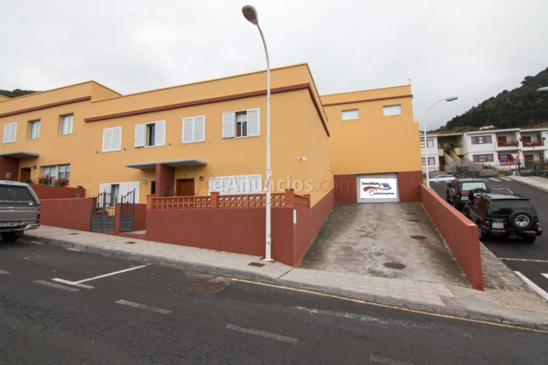 163 gran oportunidad plaza de garaje en 1656290 for Contrato plaza garaje