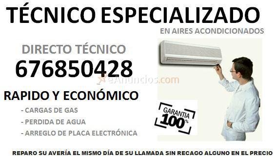 Servicio tecnico roca tarragona telf 1797186 for Servicio tecnico oficial roca