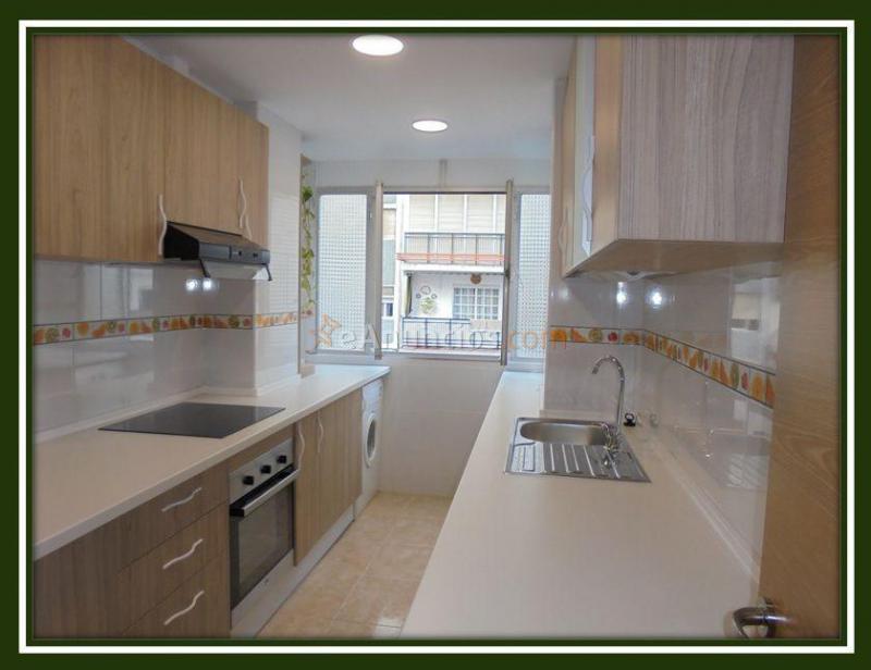 piso alquiler sevilla 1799275