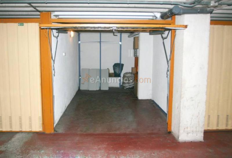 Se vende garaje en colindres 1804598 for Se vende garaje