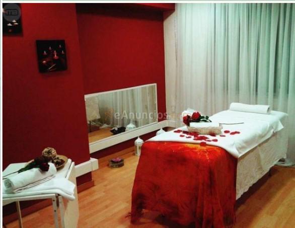 Cabina Estetica En Alquiler : Alquiler de cabinas para masaje y terapias eanuncios